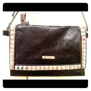 Brand New Michael Kors purse belt